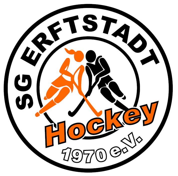 sge_hockey
